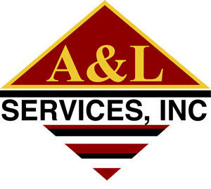 A & L Services, Inc.