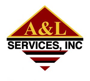 A&L Services Logo